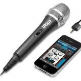 Ten tips for recording great audio with your SmartPhone
