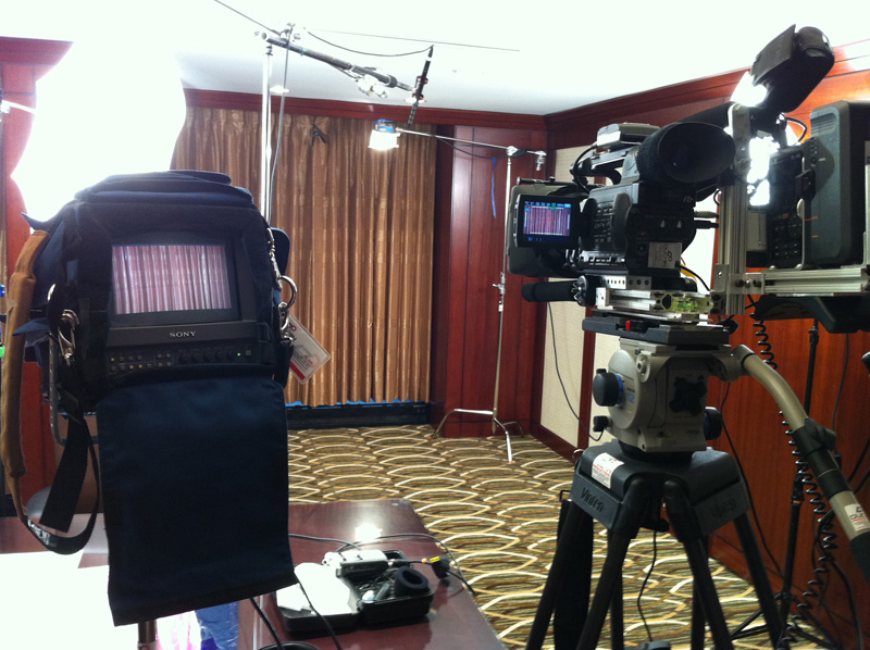 Tremendous Video Recording At Hotels Duchin Productions Beverly Ma Largest Home Design Picture Inspirations Pitcheantrous