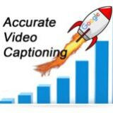 Video captioning can make Google Search Results soar!