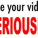 Why your videos aren't converting leads