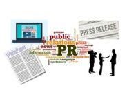 Corporate Journalism, your lifeline to business growth