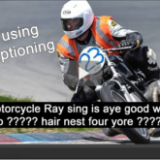 YouTube Auto-Captions can hurt your video SEO