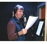 Professional Voice Over Talent Saves Money