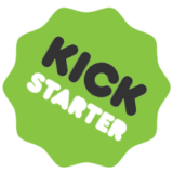 10 steps to making a great Kickstarter video